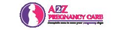 A to Z Pregnancy Care